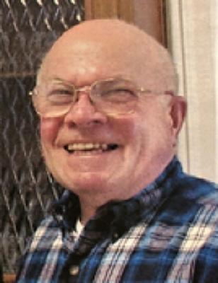 Herbert J Wallace