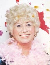 Patricia Elizabeth Pavelkops