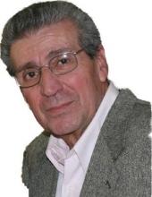 Cosimo Figliomeni