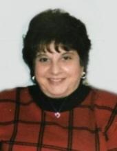 Carol J Durand