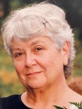 Lois Carabetta