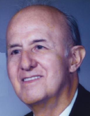 Hernan Vargas Jimenez