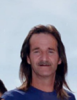 Garie Eugene Shawyer, Sr.