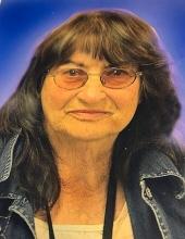 Anna Marie Simpson Davis