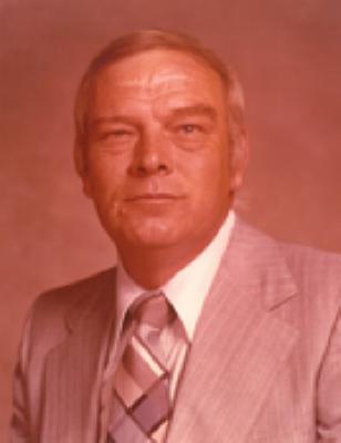 Henry Lowell Allen