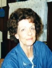 Lydia G. Hurley