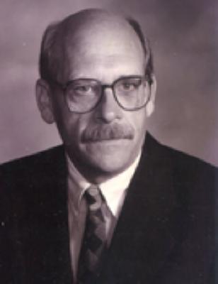 Fred A. Fletcher, Jr.