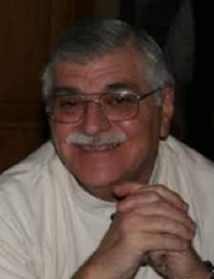 Salvatore T. Rapacciuolo