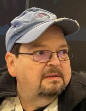 Richard Roeske