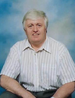 Frank Paul Kobler