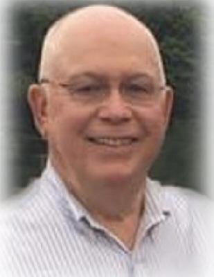 Ronald C. Griffith
