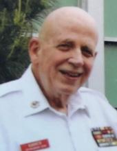 Herbert C. Kahrer