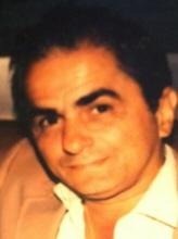 Arthur Rocco Sr.