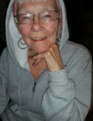 Fay Bruneau