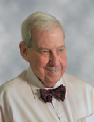 John Joseph Weaver