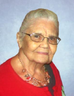 Patricia J. Dutton-Lieb