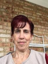 Shana Mai Sherman