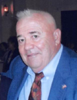 Francis David Miller