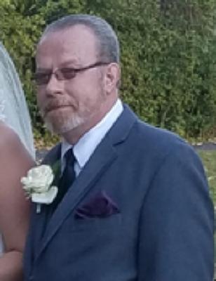 Michael A Haschak III