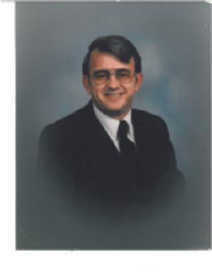 Jerry D. Nester