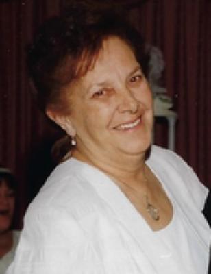 Marie Brancaccio