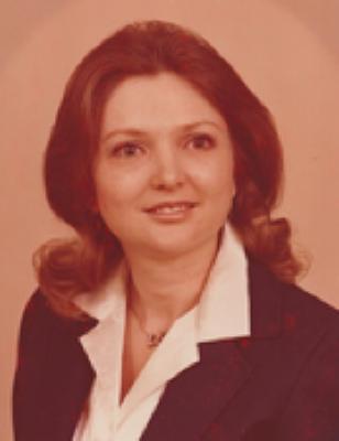 Nancy Kobos Reid