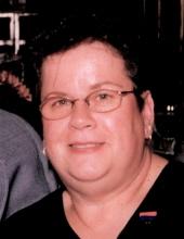 Joyce F. Kalchthaler
