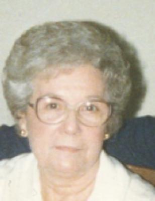Elizabeth Dienes