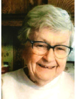 Ida Kathleen Lundy