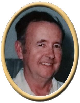 Holliman J. Whitaker
