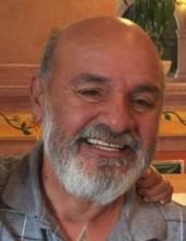 Arnulfo Jose Maciel, Sr.