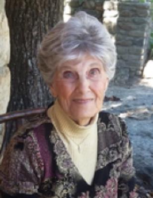 Louise Pollard Brown