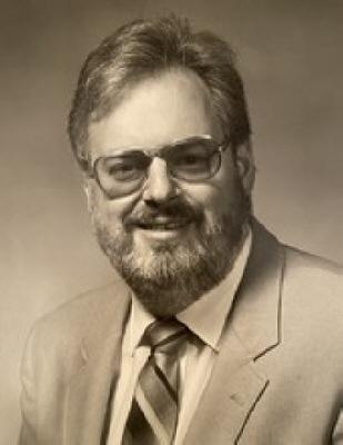 Robert F. Dwinall