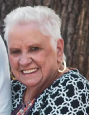 Judy Deaton