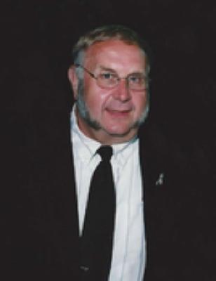 Robert L. Rhine, Sr.