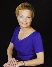 Jeanne Marie Ozburn