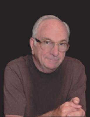 """Robert Michael """"Bob"""" Werkmeister, Sr."""