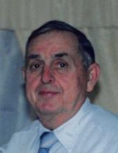 Herbert G. Forrester, Sr.