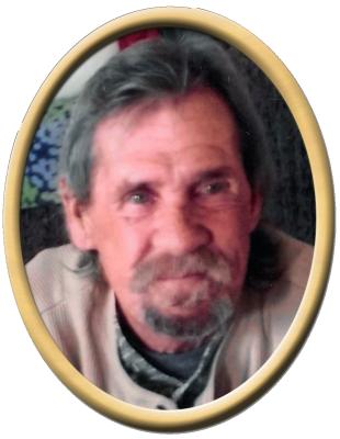 Ronald K. Hillis