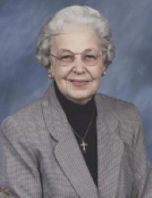 Edna Hahn