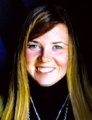 Candice B. MacNeil
