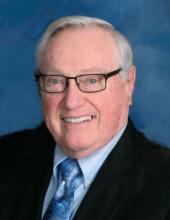 William F. Jannisch