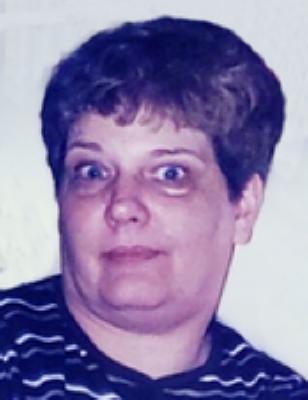 Shirley Ann Diley