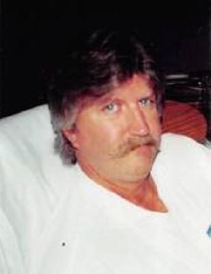 Douglas Allen Gossey
