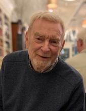 Dr. Edward Harvie Hill, Jr.