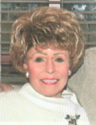 Claudia L. Hoening
