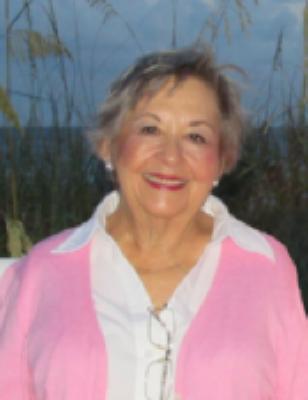 Mabel Ann Kaminski