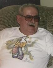 John C. Wilson Obituary