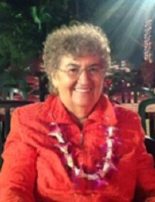 Murielle H. Michaud