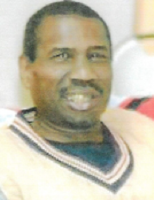 Charles Lee McCallister